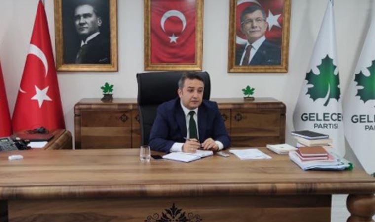 İsa Mesih Şahin: AKP'de sadakat ve itaat ön planda