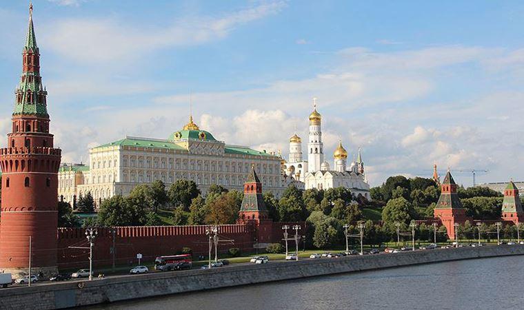 Kremlin'den Erdoğan, Putin görüşmesi açıklaması