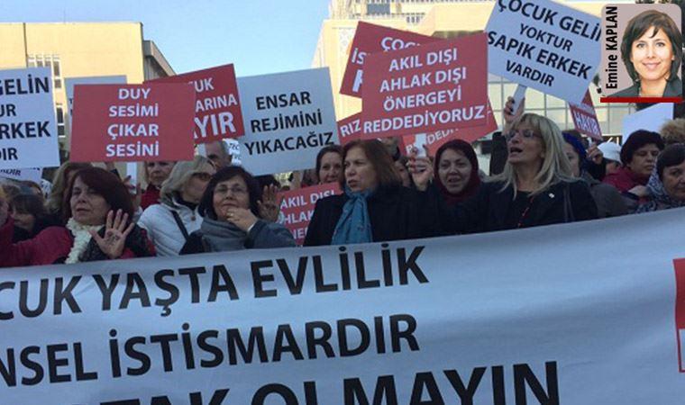 AKP'nin hazırladığı infaz paketi Erdoğan'ın onayını bekliyor