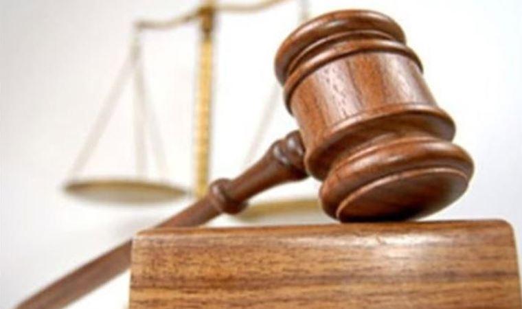 Komiser yardımcılığına geçiş sınavı operasyonunda 3 tutuklama