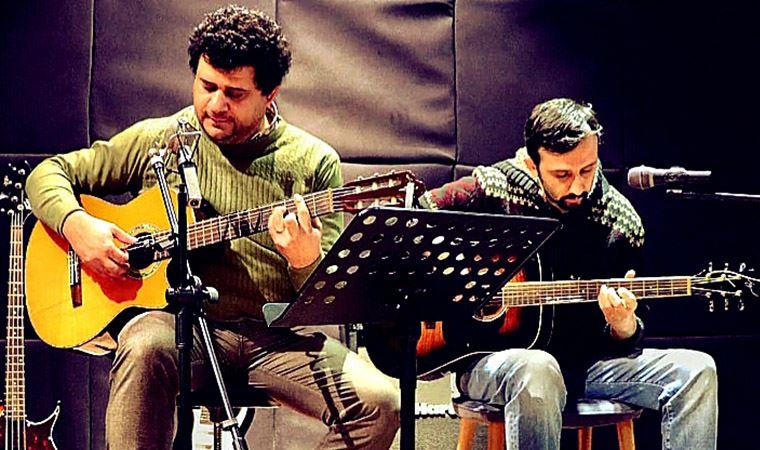 Piyaf'ın ilk şarkısı 'Meğer' dinleyiciyle buluşmaya hazırlanıyor