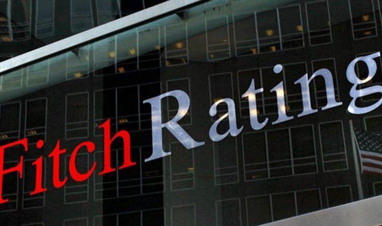 Fitch, Türkiye'nin kredi notunu açıkladı - Cumhuriyet