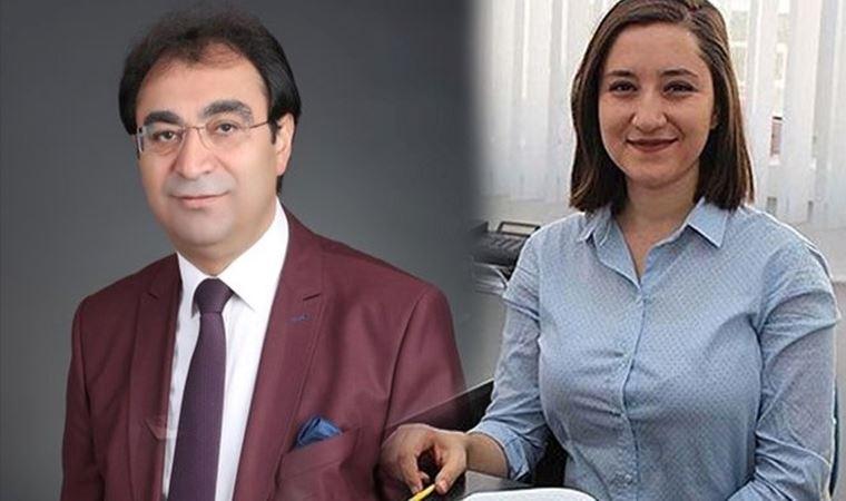 Utandıran avukat Bıçakçı'ya soruşturma