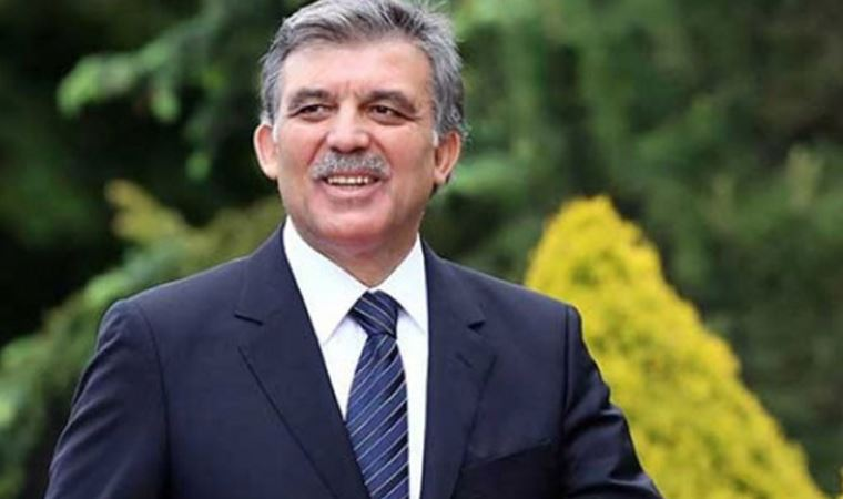 Abdullah Gül'ün Gezi olayları açıklamasına iktidardan ilk tepki