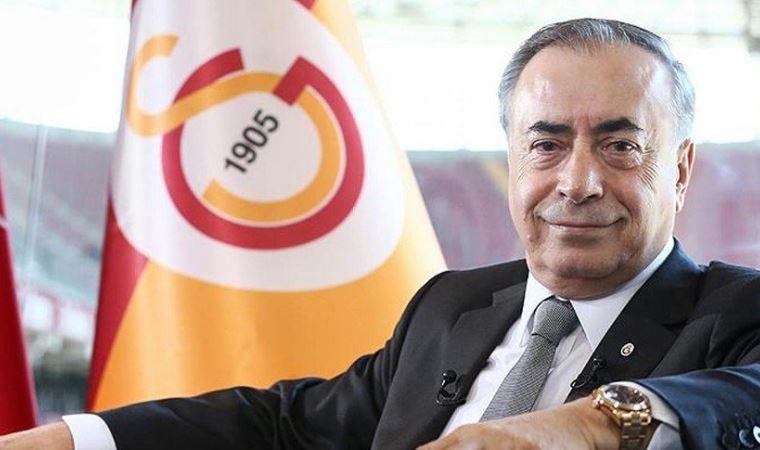 Mustafa Cengiz: Mayıs'ta ipi göğüsleriz
