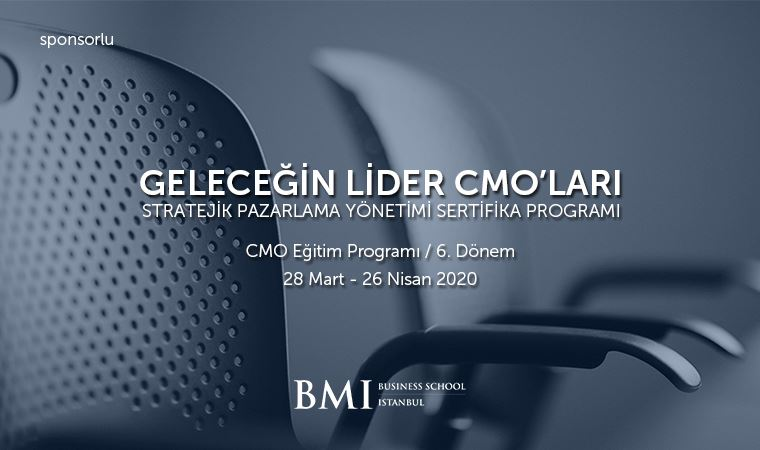 2020.02.25 BMI CMO adv