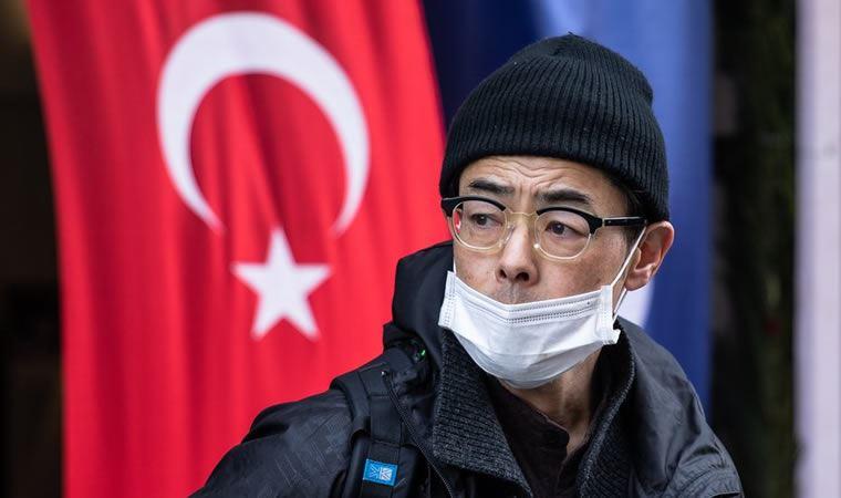 Türkiye'de son durum ne, hangi önlemler alındı?