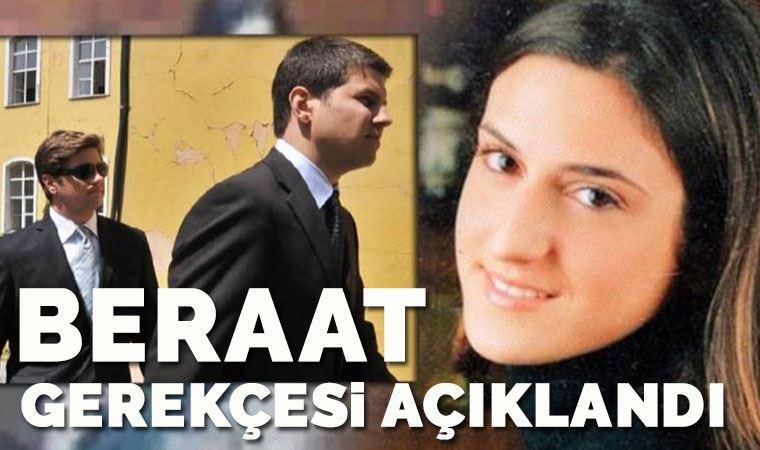 """Nazlı Sinem'in ölümüne  mahkeme """"'intihar"""" dedi"""