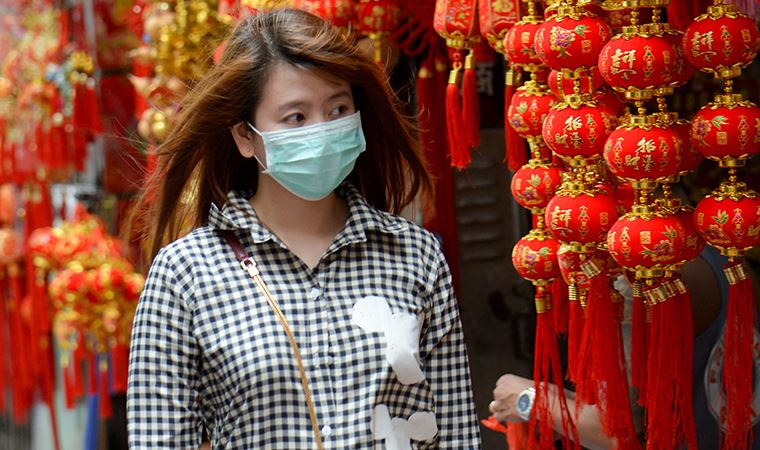 Koronavirüs ekonomiyi nasıl etkiledi? İşte çarpıcı rapor
