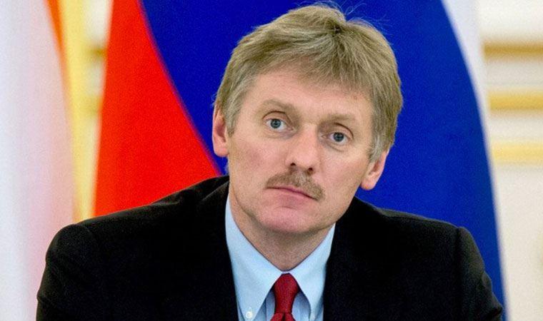 Kremlin'den dörtlü zirve açıklaması