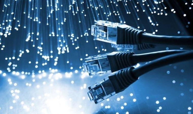 İnternet kesintilerinin etkileri ne oluyor?