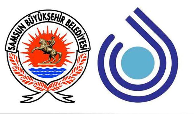 27 yıllık logo değiştirildi, Atatürk kaldırıldı
