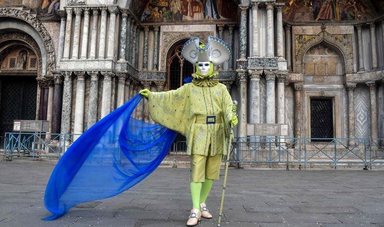Koronavirüs (Covid-19) İtalya'dan Avrupa'ya yayılıyor
