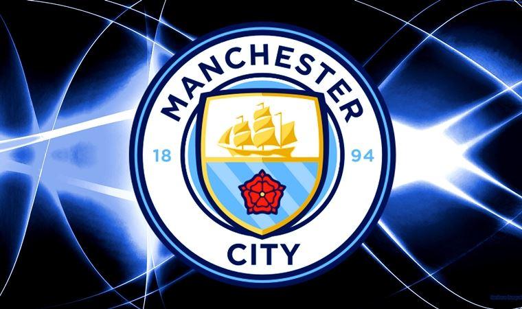 Manchester City bu cezanın altından kalkar mı?