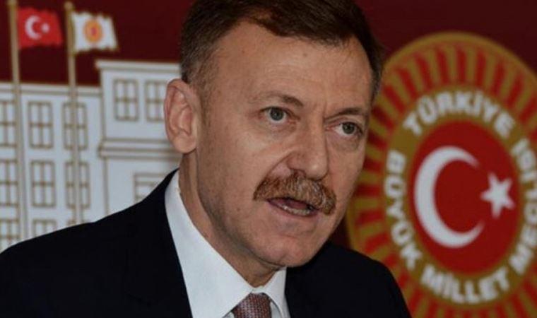 Kılıçdaroğlu'nun ilk rakibi Aytuğ Atıcı oldu