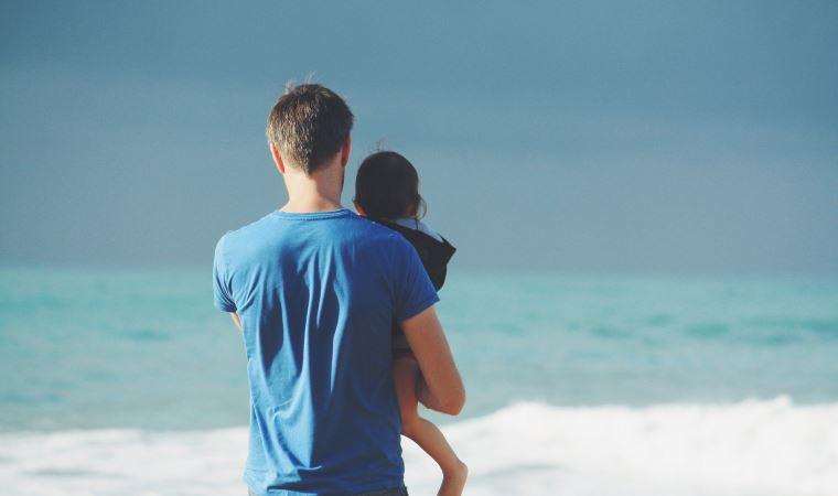 Baba olmayı önleyen 10 etken