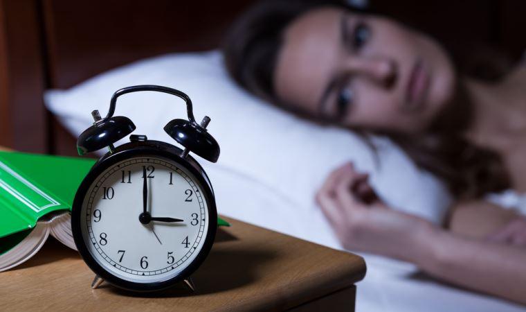 Sağlıklı uyku için kaçınılması gereken 9 yanlış