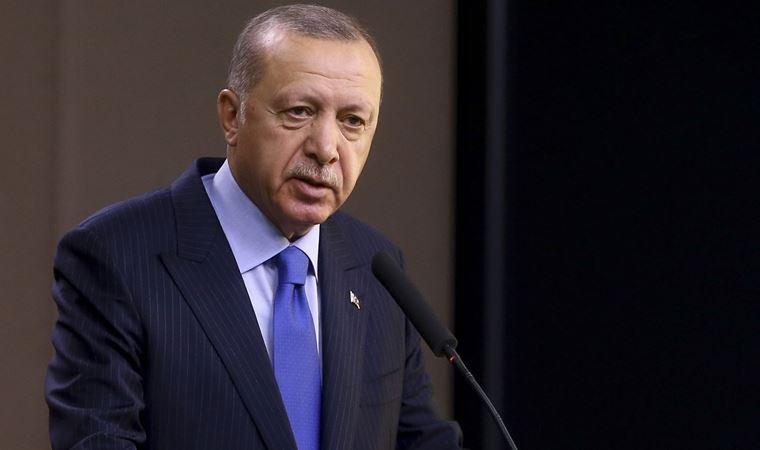 'Sıfırlama tapesi' çıkışı: Erdoğan da inceletsin