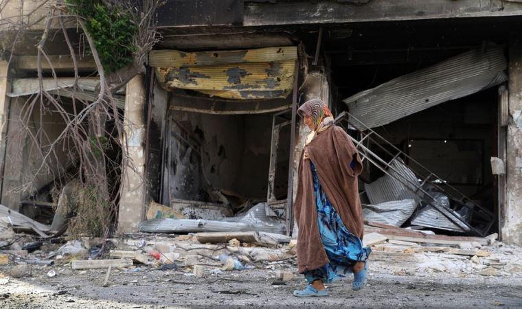 Kafranbel'in sembolik önemi nedir?