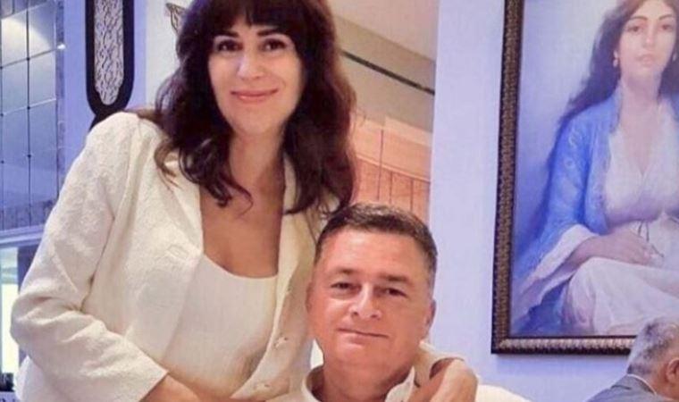Rıfat Sarıcaoğlu'ndan şok iddia: Spermlerimi çaldılar