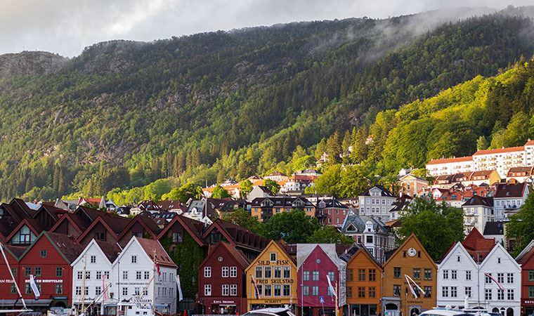 Norveç Varlık Fonu'nun inanılmaz yükselişi
