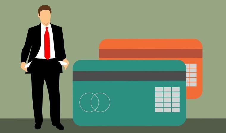 Taciz altındaki borçlu yurttaş ne yapmalı?
