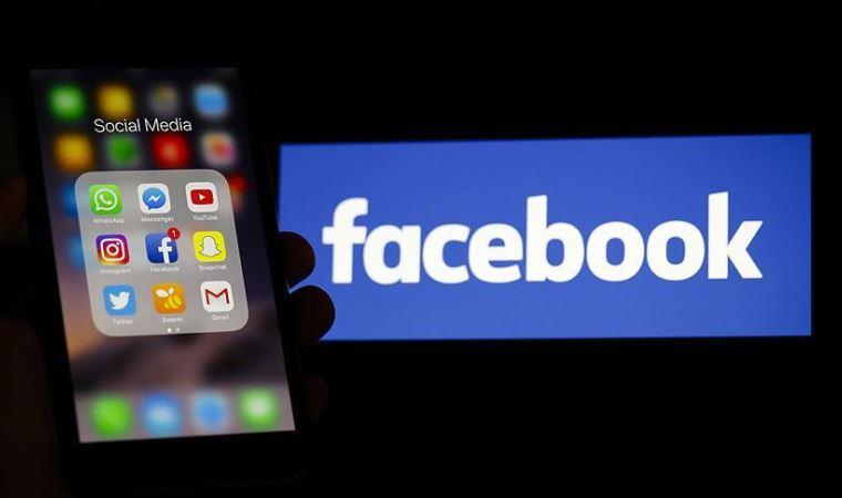 Facebook yılın en büyük konferansını iptal etti
