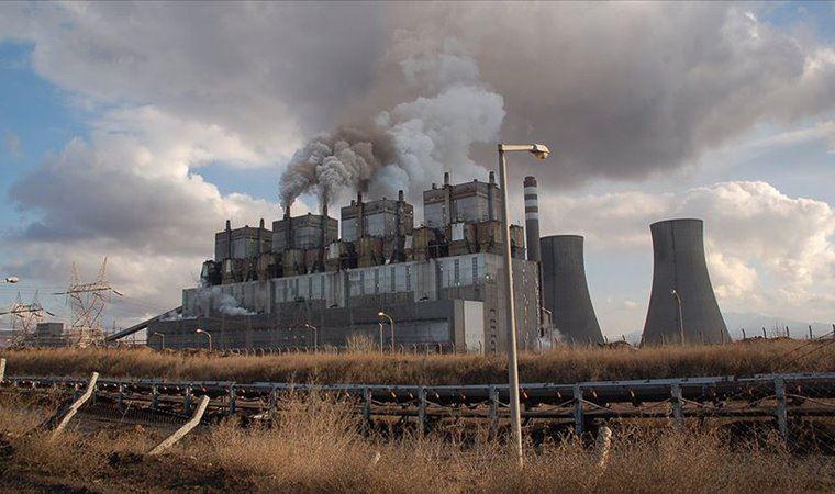 Mevzuata uyan termik santrallerin mührü kaldırılacak