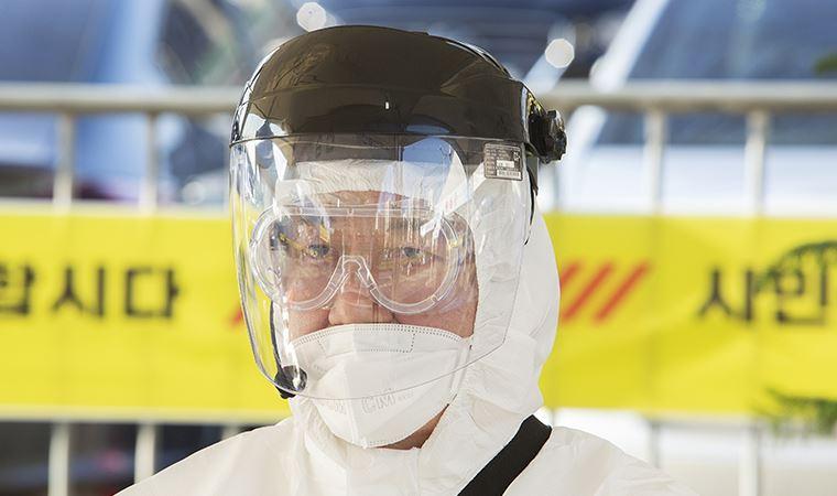 Dünya Sağlık Örgütü'nden flaş koronavirüs kararı!