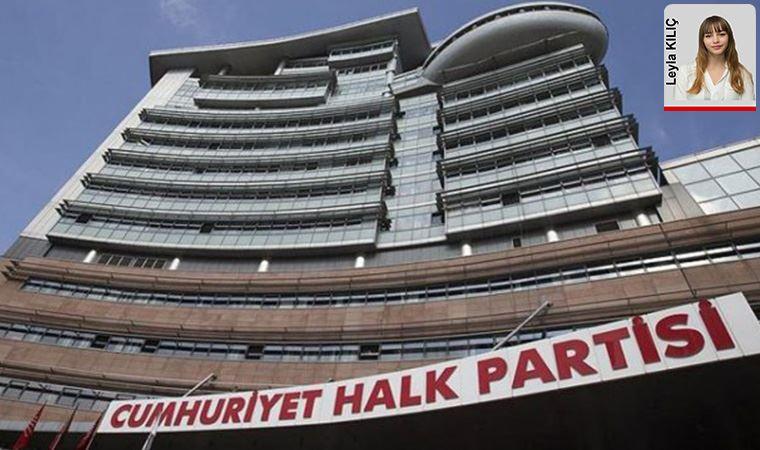 CHP heyeti Hatay'da: Askerlerimiz savunmasız kalmış