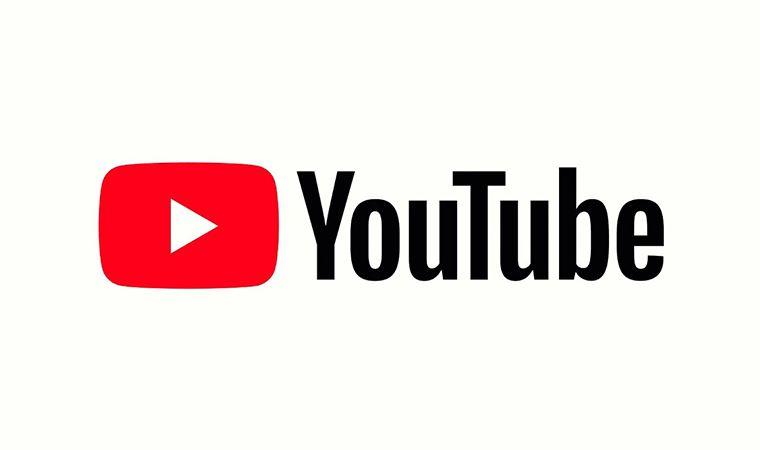 Milyonlarca video yayından kaldırıldı
