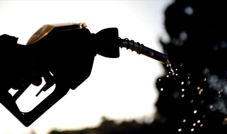 Petrolde arz kısıntısı