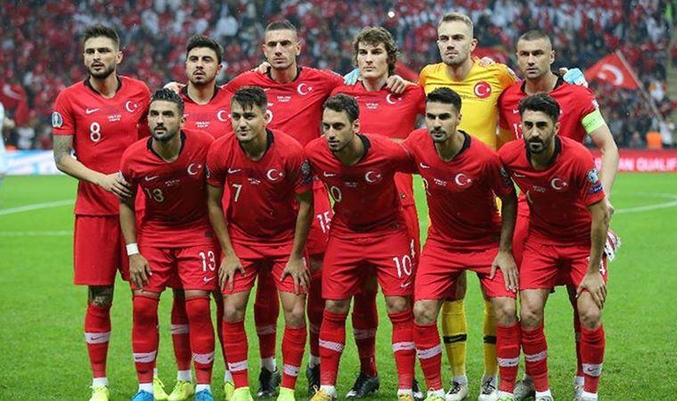 Türkiye - İtalya maçı için flaş yorum