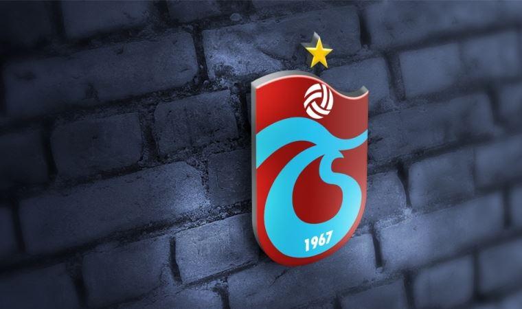 Trabzonspor'da karantina