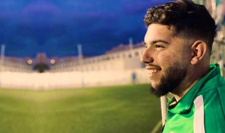 Futbolda ilk Covid-19 ölümü