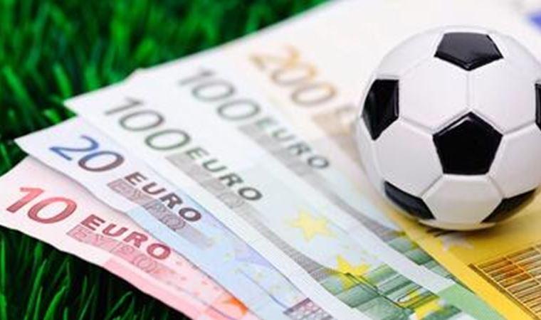 EURO 2020 iptal olursa!