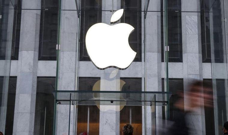 Apple'dan iPhone 9 hamlesi