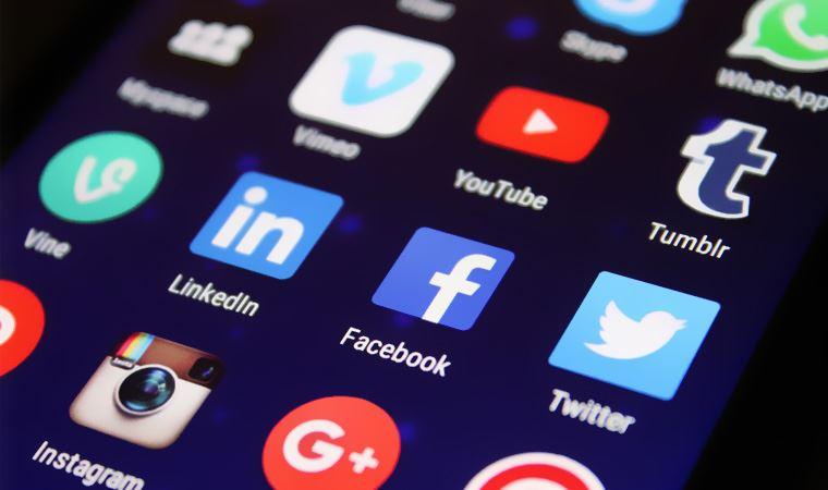 YouTube, Facebook ve Twitter'dan küresel salgın sonrası ortak uyarı: İçeriklerinizi yanlışlıkla silebiliriz