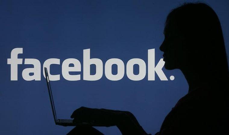 Facebook'tan Sağlık Bakanlığı'na destek