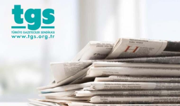 لفتت الانتباه الصحفيين المحتجزين فيروس 155329580-tgs1.jpg
