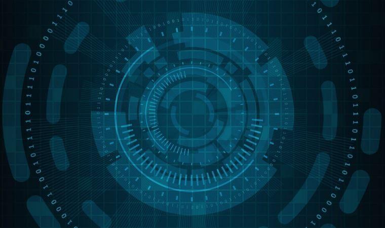 Veri güvenliği devletlerin stratejik konusu olacak