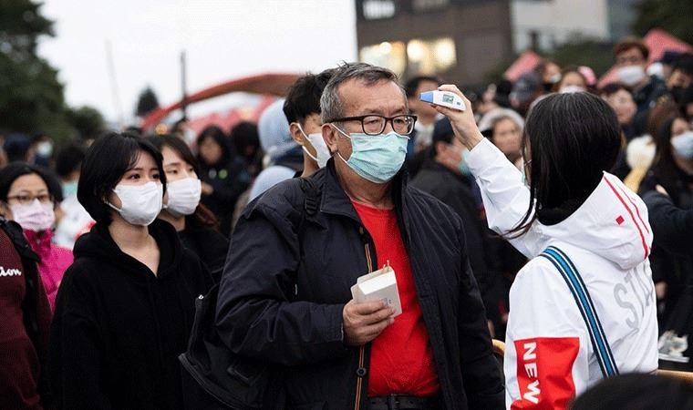 Bilim insanları: Sıcak havalar salgını yavaşlatabilir