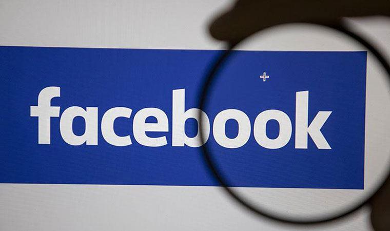 Facebook ve Instagram'dan flaş korona kararı!