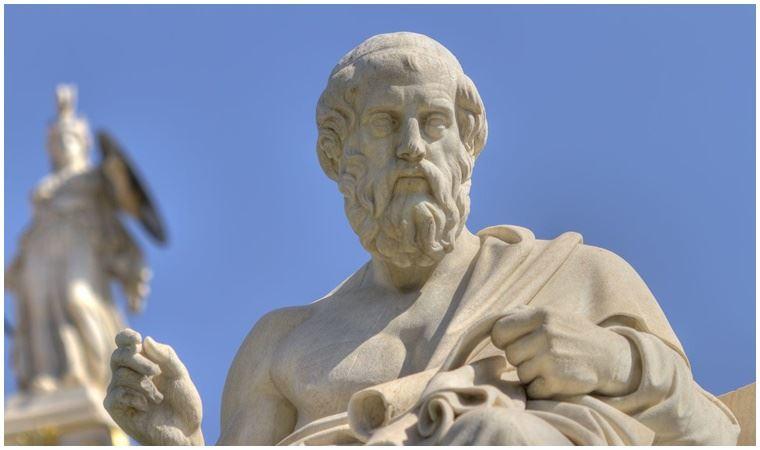 Alfa Yayıncılık'tan klasikler dizisi; Veritas