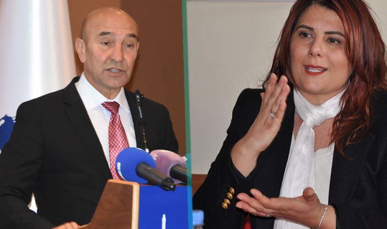 İzmir ve Aydın'da karantina ve sahra hastaneleri için hazırlık