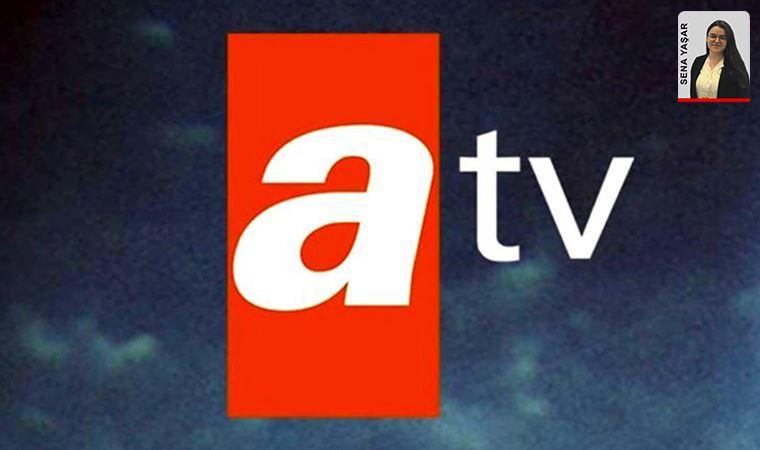 ATV,  korona spotu yerine parayı tercih etti