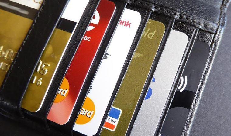 Kredi kartı faizleri değişti: İşte son rakamlar