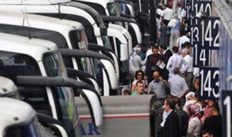 İstanbul Valisi seyahat izni kriterlerini açıkladı