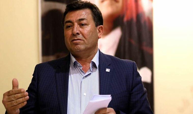 CHP Muğla Milletvekili Mürsel Alban: Pandemi hastanelerinden şikayetler alıyoruz