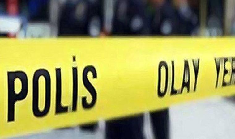 Oğlunun kovid-19 'dan öldüğünü iddia etmişti gözaltında
